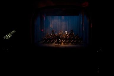 vielharmonie0186