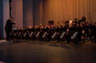 vielharmonie0195