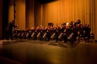 vielharmonie0196