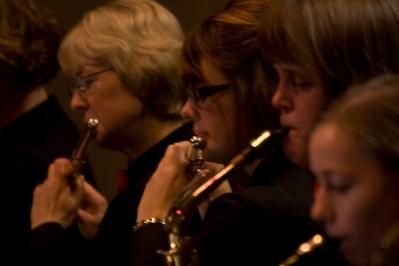 vielharmonie0228