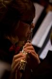 vielharmonie0233