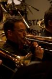 vielharmonie0240