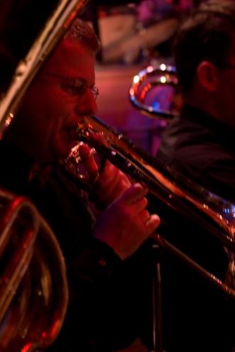 vielharmonie0273