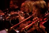 vielharmonie0298
